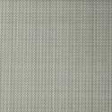 Plancha de rejilla de Acero o Latón