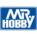 MR. HOBBY / GUNZE