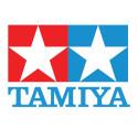 Tamiya