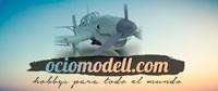 Ociomodell.com